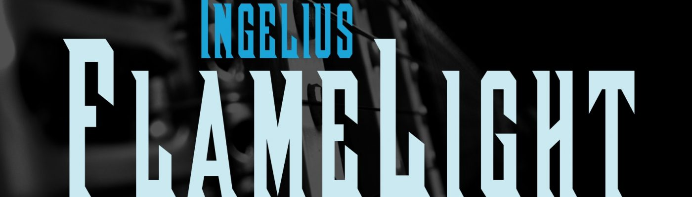 Ingelius FlameLight